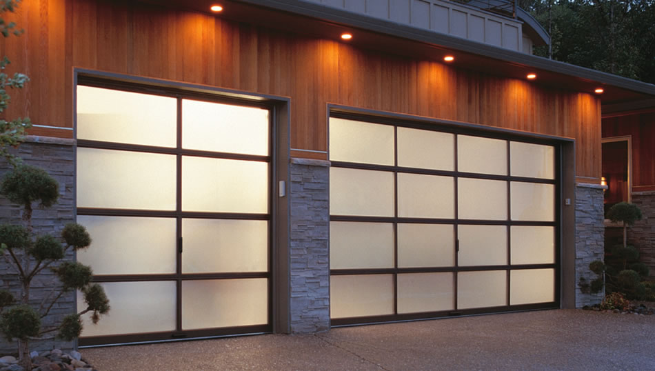 Garage Door Repair & Garage Door Repair - Johnson Doors