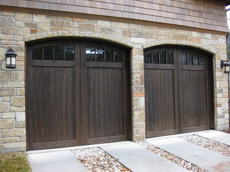 Garage Door Repair & Garage Door Repair - Johnson Doors