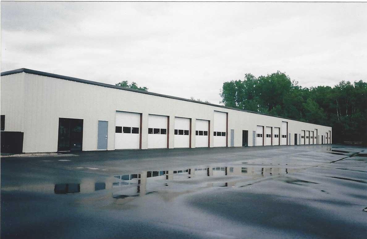 Garage door openers johnson doors publicscrutiny Image collections