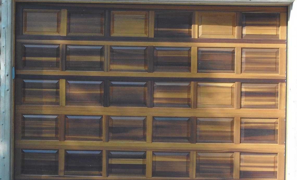 panel m johnson catherine with window doors door reviews garage inserts homes windows
