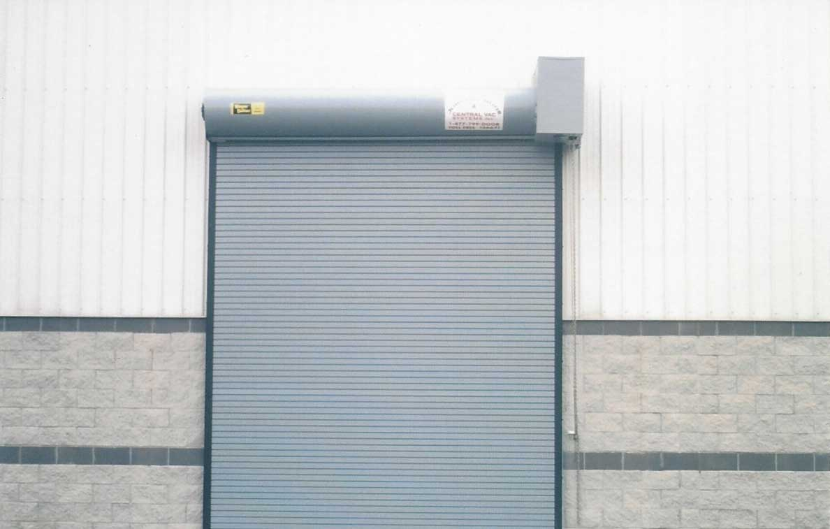 Garage door openers johnson doors our team here at johnson door and central vac systems can meet the needs of the commercial or residential customer with our liftmaster garage door openers publicscrutiny Image collections